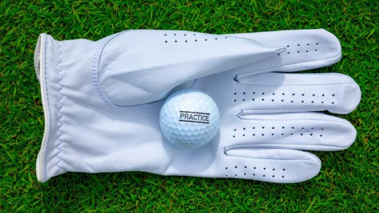 Top 5 Best Golf Gloves 2020 – Review & Buying Guide