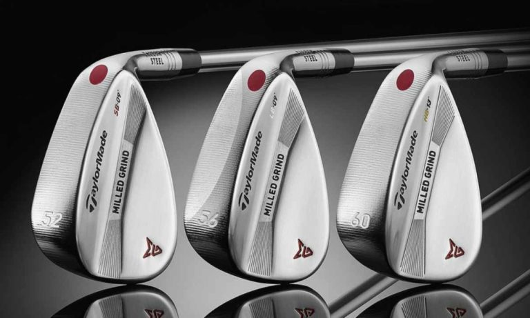 Top 5 Best Golf Wedge 2020 – Review & Buying Guide